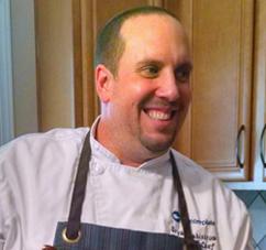 Chef Bryan_hheadshot.jpg