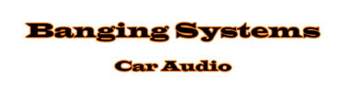 Sponsor_Banging Systems_500x125.jpg