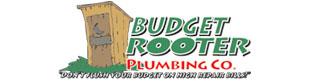 Sponsor_Budget Rooter_325x81.jpg