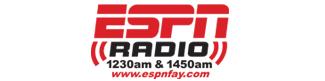 Sponsor_ESPN Radio_325x81.jpg