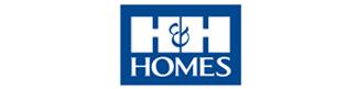 Sponsor_H&H_325x81.jpg