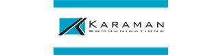 Sponsor_Karaman_325x81.jpg