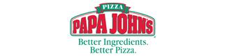 Sponsor_Papa Johns_325x81.jpg