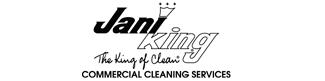 Sponsor_jani king_325x81.jpg