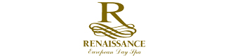 Sponsor_renaissance_325x81.jpg