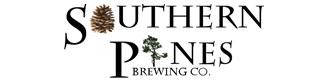 Sponsor_southern pines_325x81.jpg