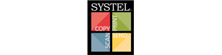 Sponsor_systel_325x81.jpg
